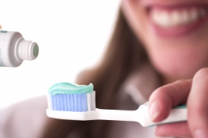 brushing will prevent early gum disease