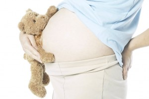 hormones affect gums disease during pregnancies
