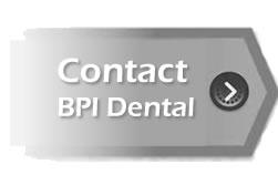 contact bpi dental